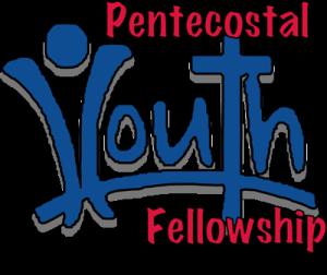 PYFlogo_Youth copy trans