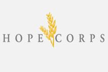 hopecorps