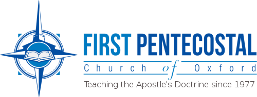 Ministries – First Pentecostal Church of Oxford